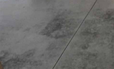 revetement cuisine plan de travail poser un plancher neuf au sous sol rénovation écohabitation