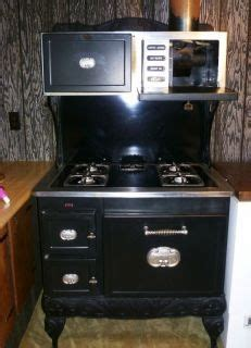 kenmore country kitchen stove for country charm cast iron electric stove electric stove 9029