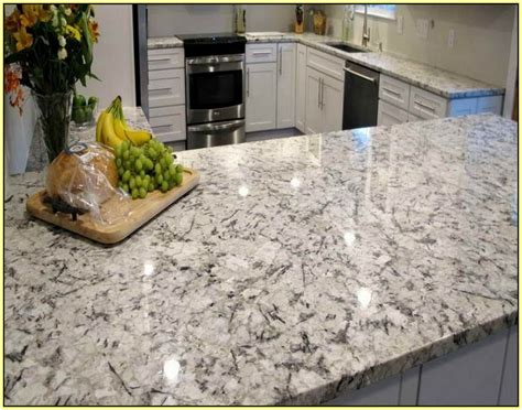 white mist granite home depot home design ideas
