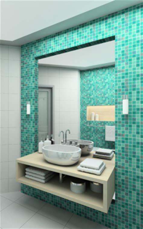 Frameless Bathroom Mirrors Sydney by Bathroom Mirrors Sydney Frameless Mirrors Budget Glass