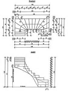 treppen zeichnen holger puls gmbh