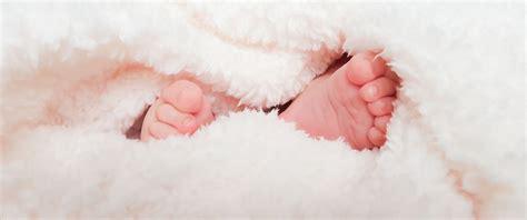 temperature chambre bebe température et taux d 39 humidité pour la chambre de bébé