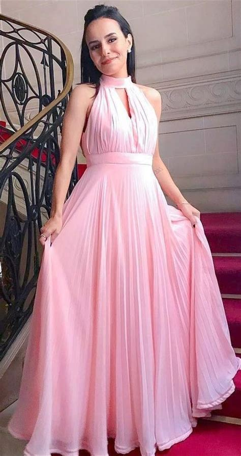 Pin on 2021 evening dresses