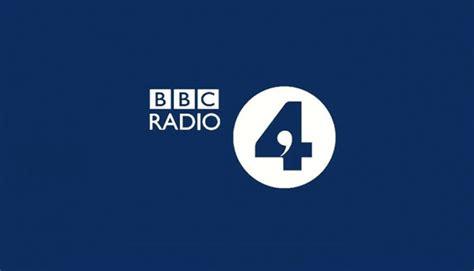 Bbc Radio 4 Gets First Bbc Ofcom Code Breach Radiotoday