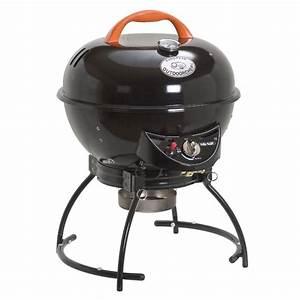 Petit Barbecue A Gaz : city gaz barbecue gaz tripod tuyau gaz offert achat ~ Dailycaller-alerts.com Idées de Décoration