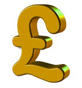 Pound Sign Transparent