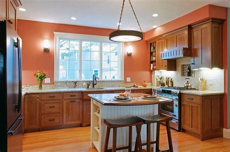 modern kitchen island lights awesome color schemes for a modern kitchen pictures trends