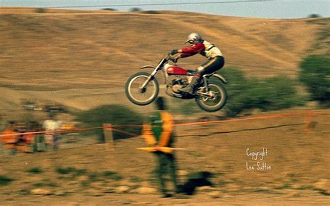motocross racing in california 14 best images about motocross old on pinterest