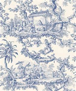 Rideaux Toile De Jouy by Toile De Jouy Beautiful Print Could Be Printed And Put