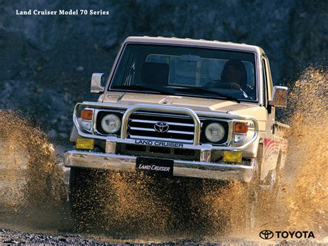toyota international toyota global site land cruiser downloads
