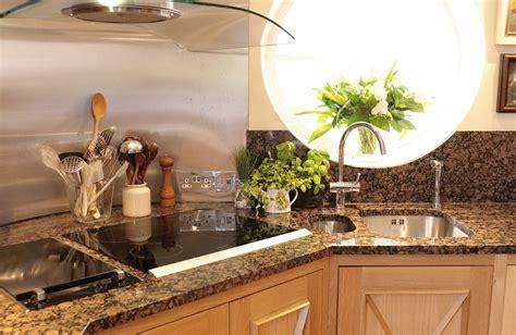 baltic brown granite kitchen worktops wwwstone ageco