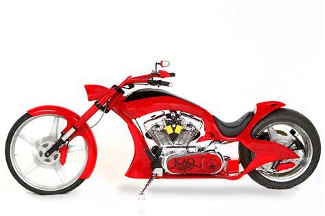 ferrari bike paul jr designs