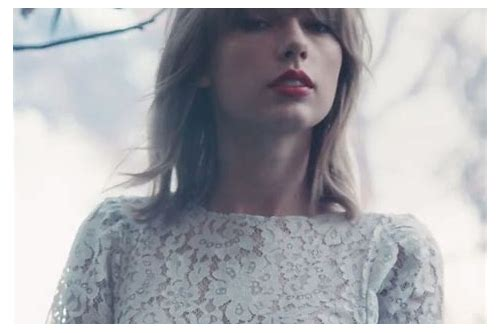 download songs of taylor swift style