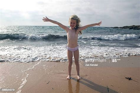 bikini bottom   premium high res pictures getty