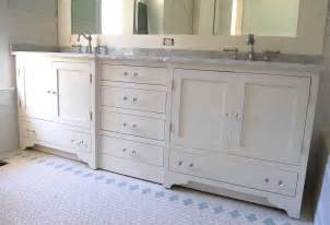 furniture style bathroom vanities bathroom vanities