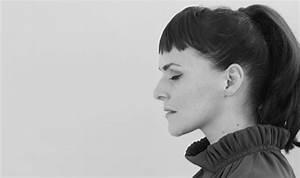 Emiliana Torrini | Beat Magazine