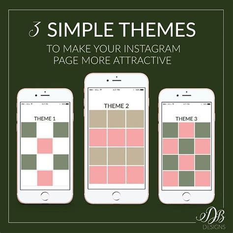 instagram layout you every seen an instagram page and think quot wow i the layout quot you can create your own