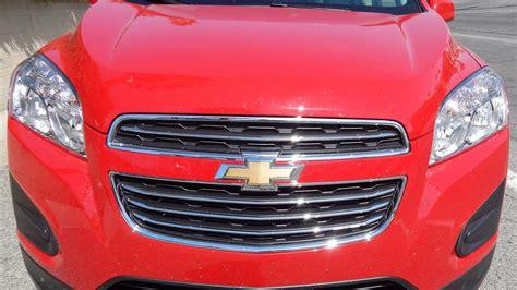 neil huffman automotive group buys  auto dealerships