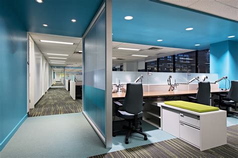 Workspace Designs For Modern Offices by Interiors Photography Modern Office Workspace For