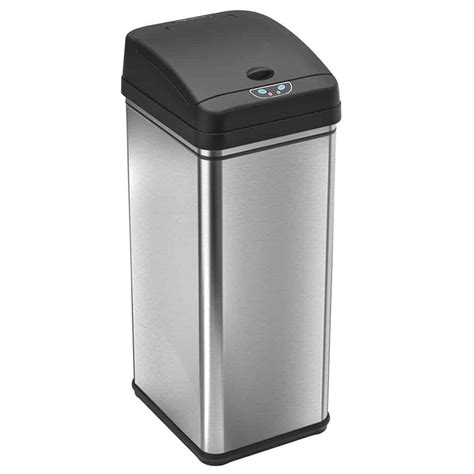 Top 5 Best Itouchless Automatic Sensor Trash Cans Review. Modern Living Room Accents. Livingroom Theater Portland Or. Living Room Framed Mirrors. White Couches Living Room. Design Living Room Corner Sofa. Living Room Duck Egg Blue Wallpaper. Contemporary Eclectic Living Room. Living Room Light Fixtures Sale