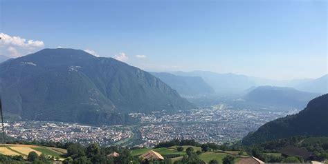La Bolzano Bolzano Wikip 233 Dia