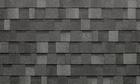 shingle swatches  colors  roof