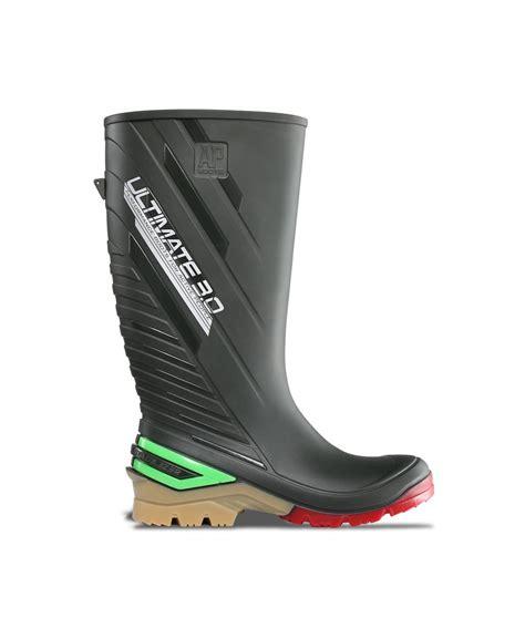 Sepatu Ap Boots Ultimate Orange jual wcd7 ap boots ap ultimate 3 0 2015 sepatu safety