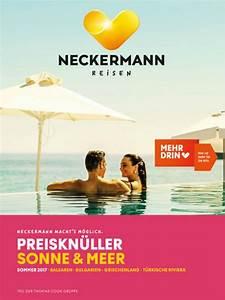 Kataloge Kostenlos Bestellen Neckermann : neckermann sommerkatalog bestellen neckermann reisen online buchen ~ Eleganceandgraceweddings.com Haus und Dekorationen