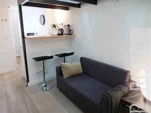 Studio Mezzanine Paris : long term rentals paris madeleine concorde 75008 paris ~ Zukunftsfamilie.com Idées de Décoration