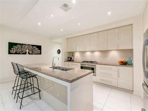 Kitchen Designs Gallery  By Davis And Park
