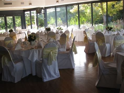 fitted banquet cover atlas event party hire party