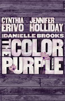 color purple tickets the color purple broadway tickets broadway broadway