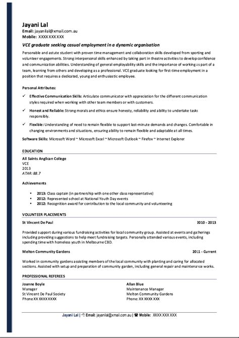 How To List Software Skills On Resume by Pin By Ririn Nazza On Free Resume Sle Free Resume