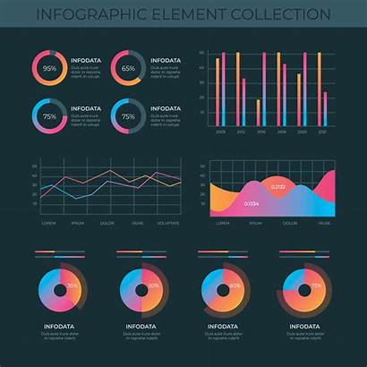 Data Visualisation Introduction Examples Tools Graphic Techniques
