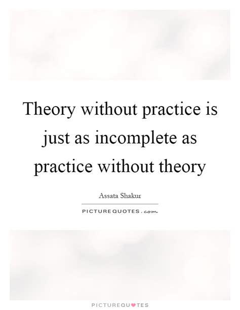 Assata Shakur Quotes 6