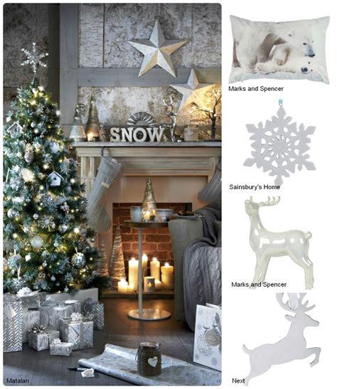 top 5 christmas d 233 cor themes good to be home