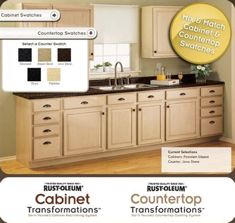 rustoleum cabinet transformations paint sles 13 best images about kitchen ideas on
