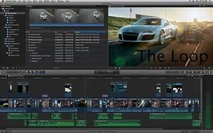 Cut Video Online : final cut x rafa costa ~ Maxctalentgroup.com Avis de Voitures