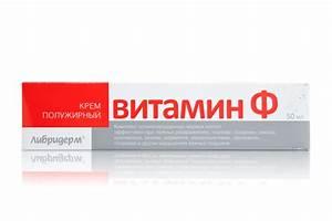 Амарантовое масло отзывы о лечении псориаза