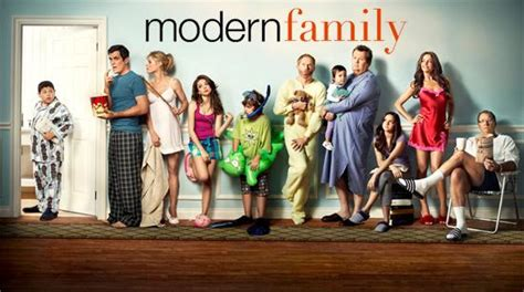 modern family season 4 previously on modern family previously on