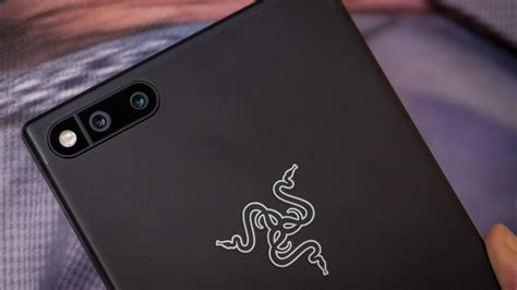 Razer Phone Un Teléfono Dirigido A 'gamers'  Cnet En Español. Garage Door Repair Marietta Square Web Site. How Can I Invest My Money Wisely. 50 Gallon Water Heater Installation Cost. Best Rates Term Life Insurance. Santander Online Banking Log On. Uk To Australia Flights Banner Medical Center. Google Ad Words Keyword Cruise From Australia. Certified In Healthcare Privacy And Security