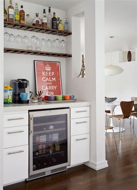 Home Coffee Bar Design Ideas by Bar Ideas Home Bar Contemporary With Niche Niche Czmcam Org
