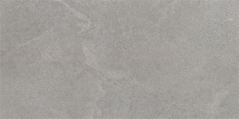 ergon tile project ergon project grey falda vein cut