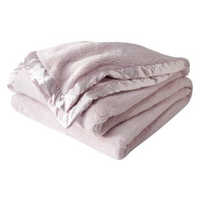 target shabby chic pink blanket simply shabby chic 174 cozy blanket no boys allowed pinterest