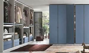 chambre avec dressing exposez votre collection de mode With porte de douche coulissante avec tapis de sol salle de bain antidérapant