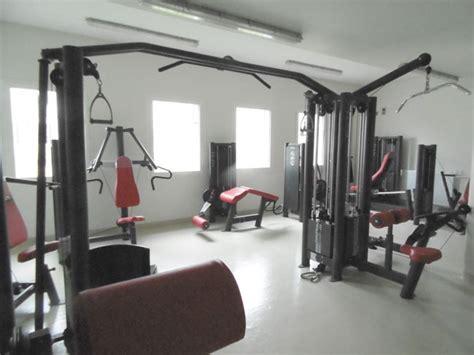 salle de musculation strasbourg e tribune le nouveau centre p 233 nitentiaire de valence table sur la r 233 active