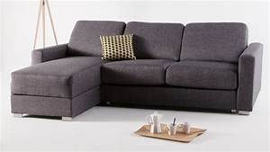 Choisir Un Canap Convertible Royal Sofa Ide De