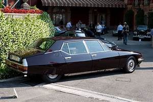Citroen Sm Opera : citro n sm opera 2011 concorso d 39 eleganza villa d 39 este concept cars citroen car cars peugeot ~ Melissatoandfro.com Idées de Décoration