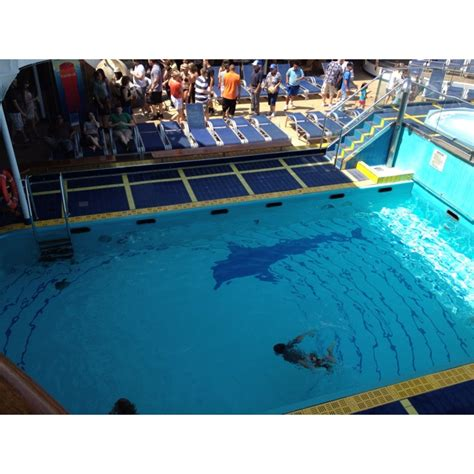 17 best images about cruise on pinterest cruise vacation
