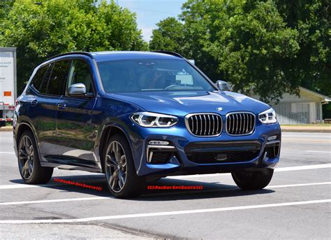 si鑒e auto obligatoire bmw x3 g01 2017 topic officiel page 4 x3 bmw forum marques
